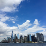 New York – 2015