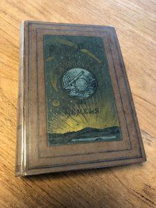 Wonderen des Hemels – 1898