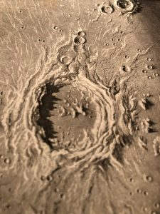 Lees meer over het artikel Elementary Lessons in Astronomy – 1881