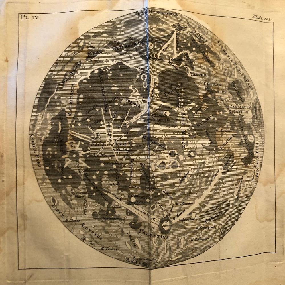 Je bekijkt nu Filozoofische onderwyzer – 1737