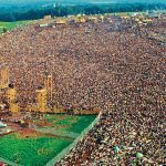 Vragen over Woodstock 1969