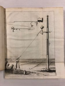 Astroscopia Compendiaria – 1684 INGEZIEN