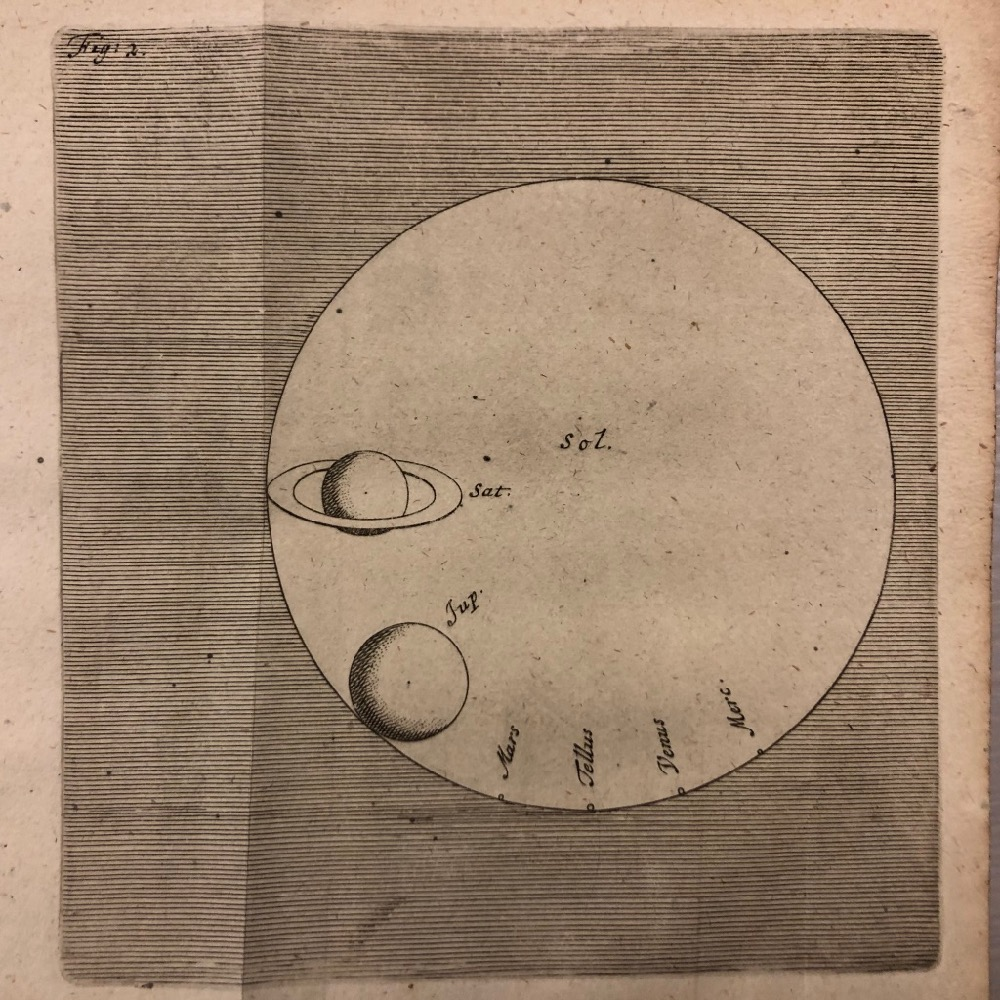 Wereldbeschouwer – 1717 INGEZIEN