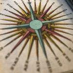 Astronomische Oefening Sterreloopkunde – 1769
