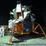Space Expo – Noordwijk
