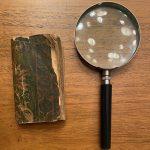 Le Trésor des Almanachs – 1784