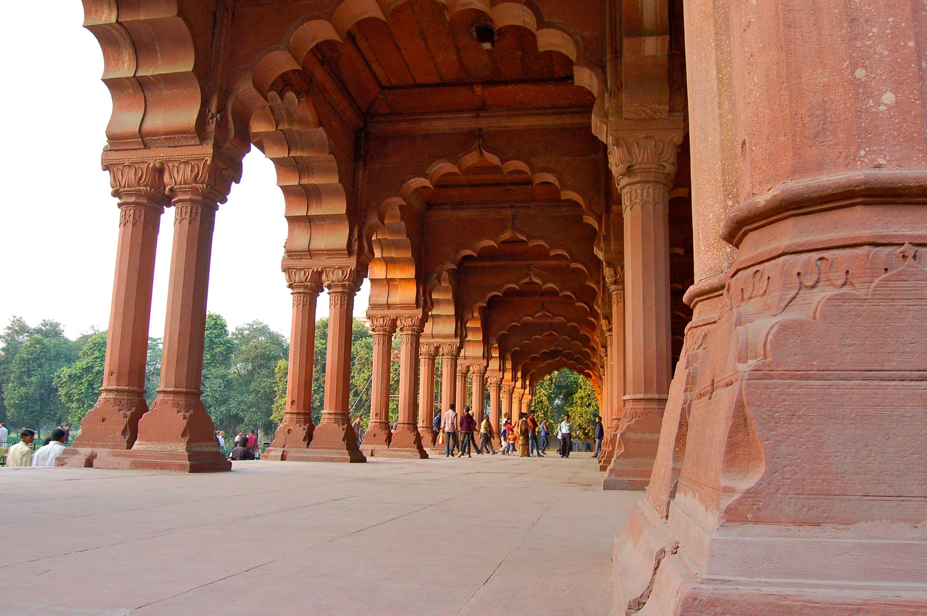 India – 2010