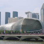 Singapore – 2006