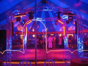 Lees meer over het artikel Feest – Circus Pens