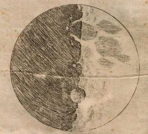 Lees meer over het artikel Galileo Galilei; Kijker, Kerk en Kosmos – 2017