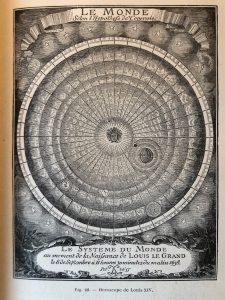 Lees meer over het artikel Astronomie Pratique – 1890