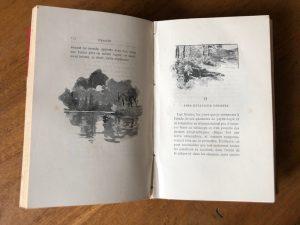 Lees meer over het artikel Uranie – 1891