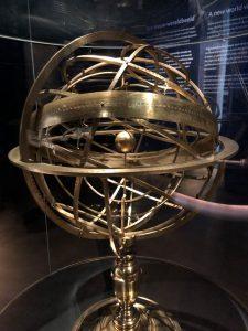 Lees meer over het artikel Museum Boerhaave in Leiden