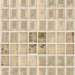 Google Books over Astronomie