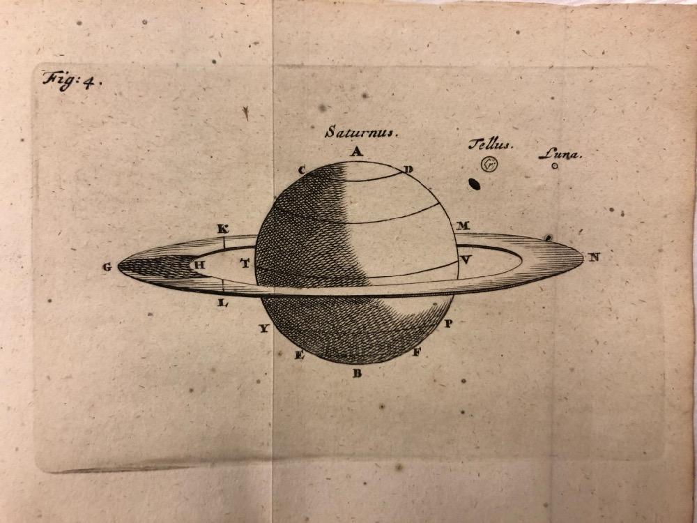 Je bekijkt nu Cosmotheoros – 1699 INGEZIEN