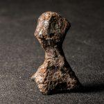 Sikhote-Alin meteoriet uit 1947