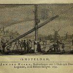 Proeve der Deurzichtkunde – 1699 – INGEZIEN