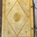 Astronomiae Instauratae Progymnasmata – 1598 INGEZIEN