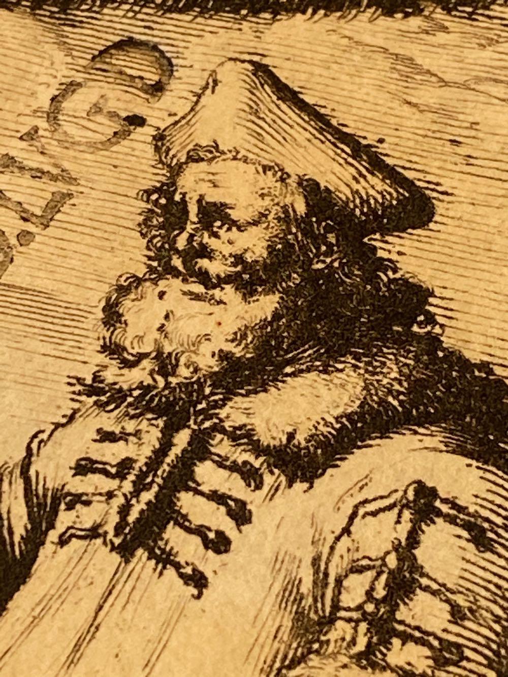 Je bekijkt nu Dialogo sopra i due massimi sistemi del mondo Tolemaico e Copernicano – 1632 – INGEZIEN