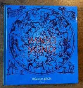 Lees meer over het artikel Imago Mundi – 1995