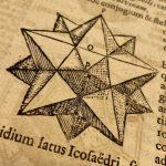 Harmonice Mundi – 1619 INGEZIEN