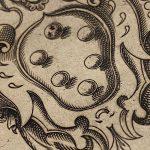 Discorso al serenissimo don Cosimo II – 1612 INGEZIEN